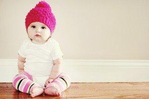 osteopathe bebes