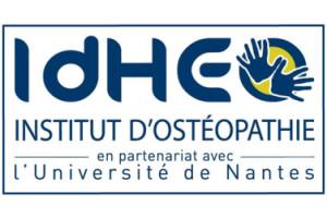 logo-idheo-300x200